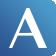 aquamaris_Asset_Site_LogoCollaps.png logo