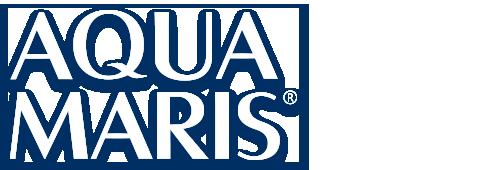 Aqua Maris® logo